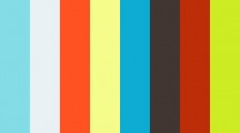 Madalina + Alex || Love Deeper Than The Ocean